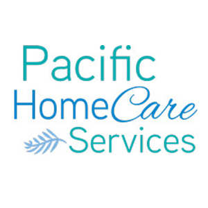 pacific healthcare case study Free essay: there are basically five options in total because there are four other vendors that make x ray films the competing companies dupont, agfa, fugi .