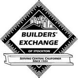 builders-exchange