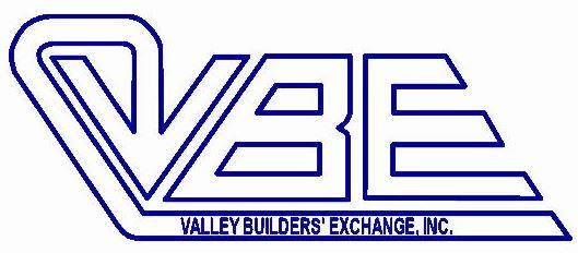 builders-exchange