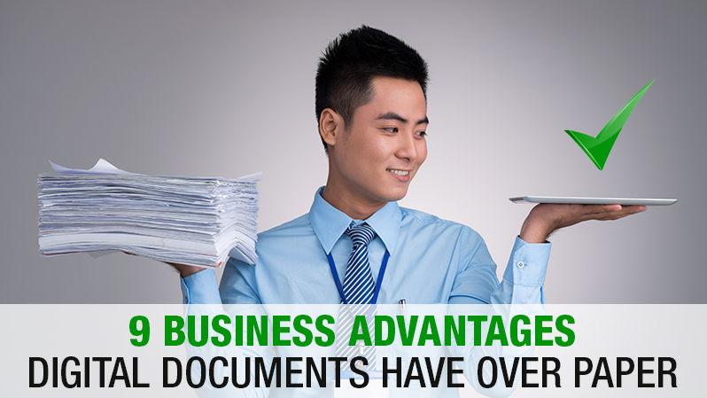 advantages-digital-docs-over-paper