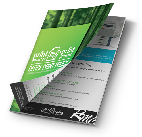 RMC-Office-Print-Policy-ebook