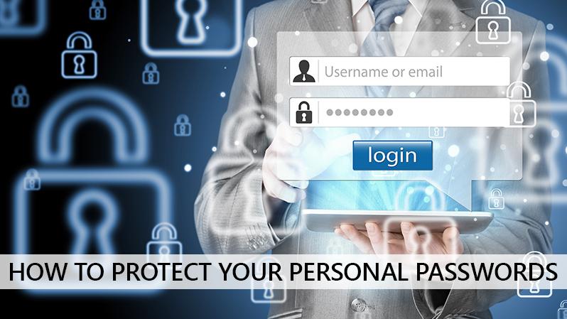 RMC-passwords (1)