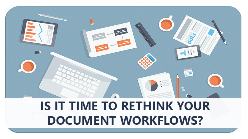 document-workflows